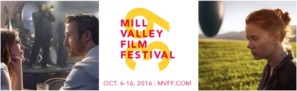 la-la-land-arrival-to-open-39th-mill-valley-flm-festival