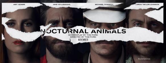 Kuvahaun tulos haulle nocturnal animals poster