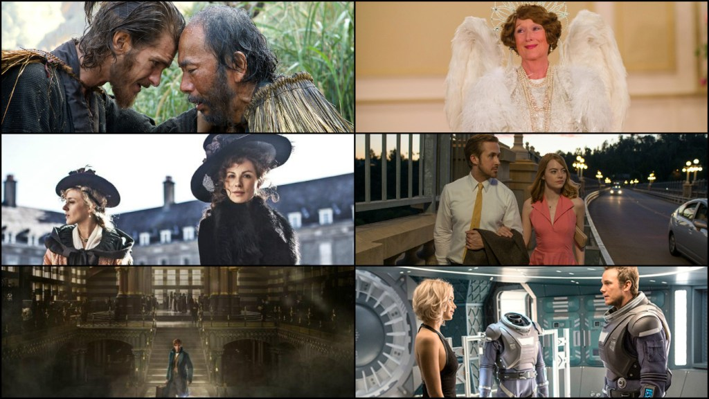 2017-oscar-predictions-costume-design-makeup-hairstyling-production-design-october