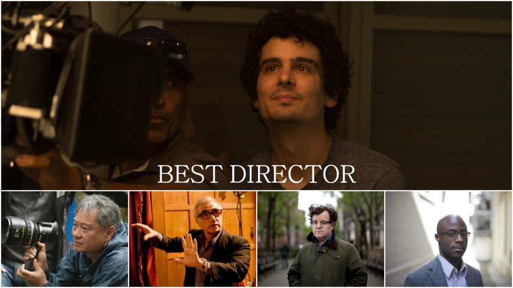 2017-oscar-predictions-october-damien-chazelle-ang-lee-martin-scorsese-kenneth-lonergan-barry-jenkins-2