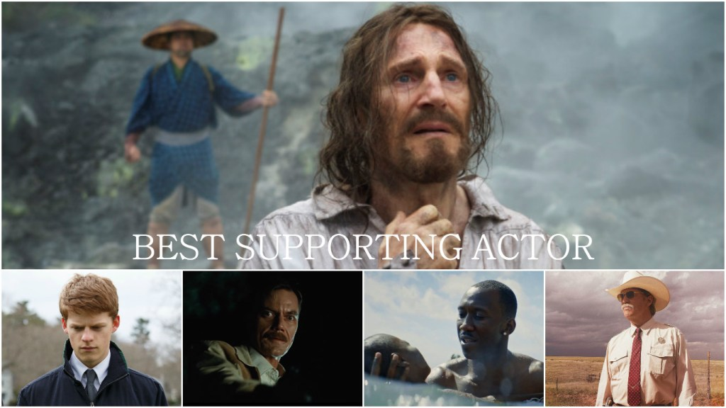 2017-oscar-predictions-supporting-actor-october-liam-neeson-lucas-hedges-michael-shannon-mahershala-ali-jeff-bridges