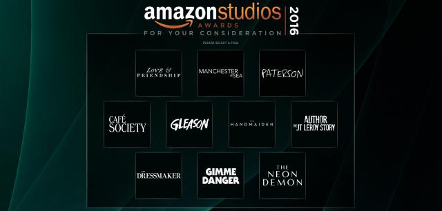 amazon-studios-fyc