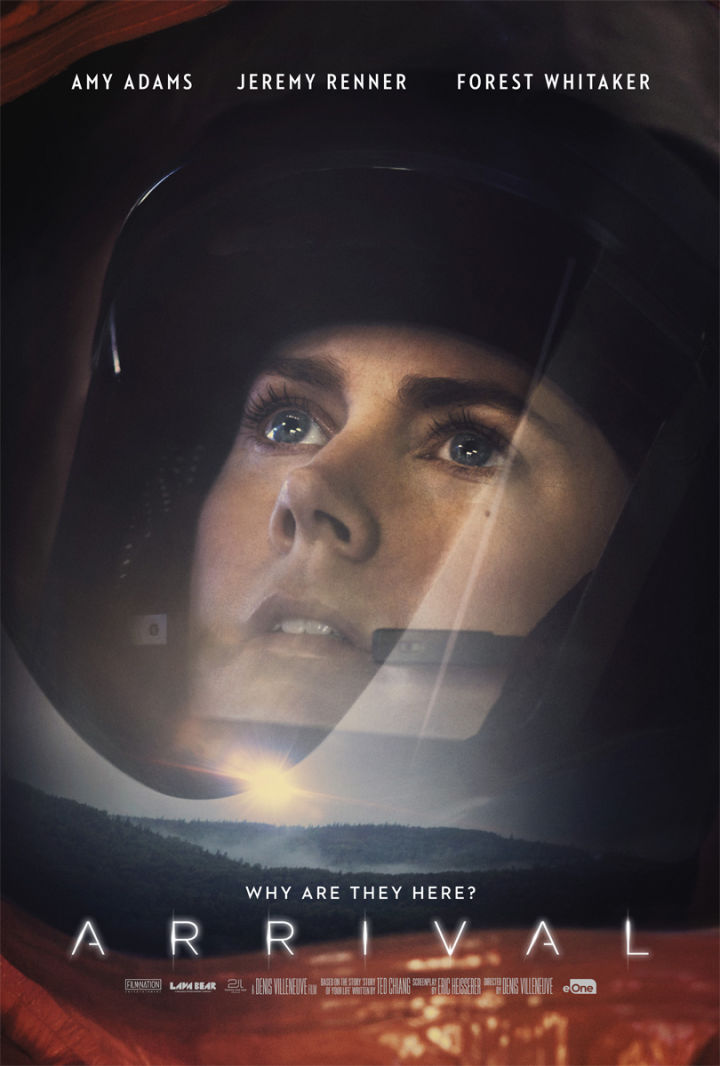 arrival-character-poster-amy-adams
