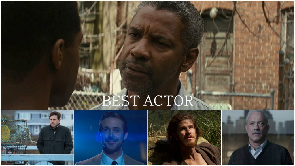 2017-oscar-predictions-best-actor-november-denzel-washington-casey-affleck-ryan-gosling-andrew-garfield-tom-hanks