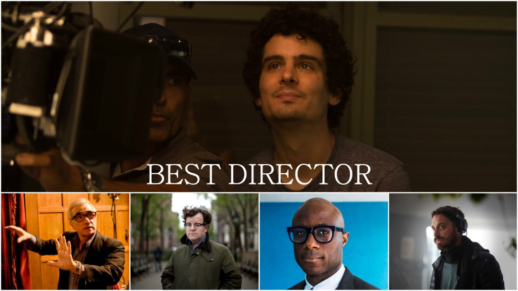 2017-oscar-predictions-best-director-november-damien-chazelle-martin-scorsese-kenneth-lonergan-barry-jenkins-pablo-larrain
