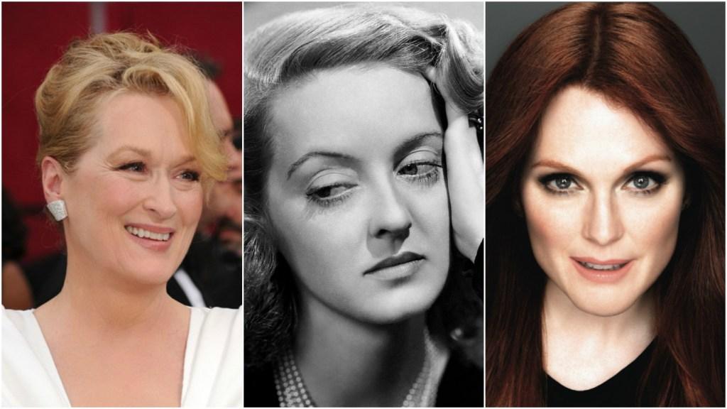 galeca-top-10-actresses-of-all-time-meryl-streep-bette-davis-julianne-moore