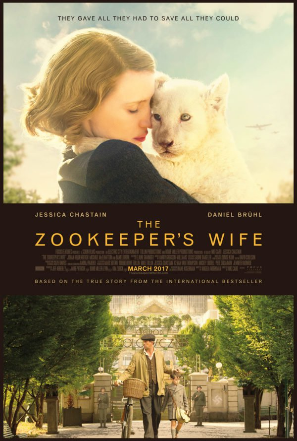 the-zookeepers-wife-poster