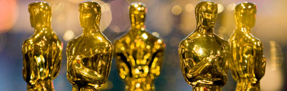 2017 Oscar Predictions: Frontrunner Friday Sees Some Close Races in the Final Stretch