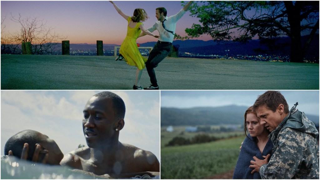 2017-critics-choice-movie-awards-nominations-la-la-land-moonlight-arrival