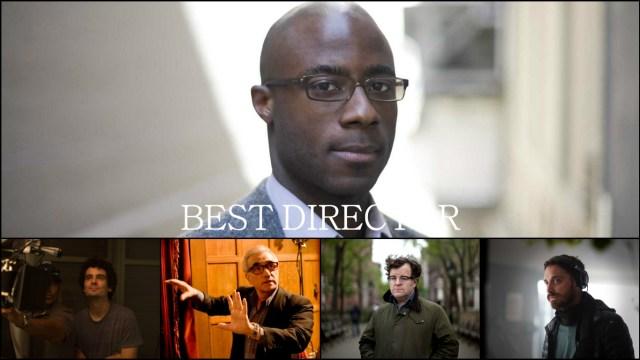 2017-oscar-predictions-best-director-december-damien-chazelle-martin-scorsese-barry-jenkins-kenneth-lonergan-pablo-larrain