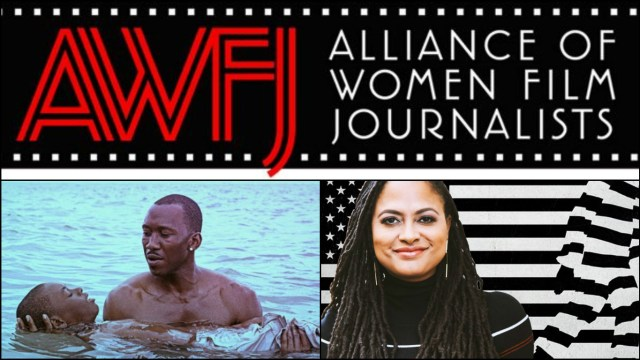 alliance-of-women-film-journalists-moonlight-13th-ava-duvernay