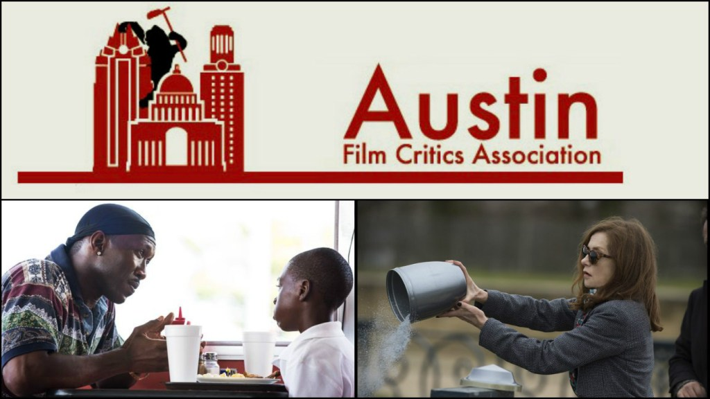austin-film-critics-association-moonlight-isabelle-huppert-elle