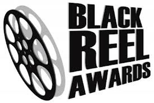 black-reel-awards-logo