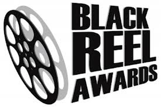 black-reel-awards-logo
