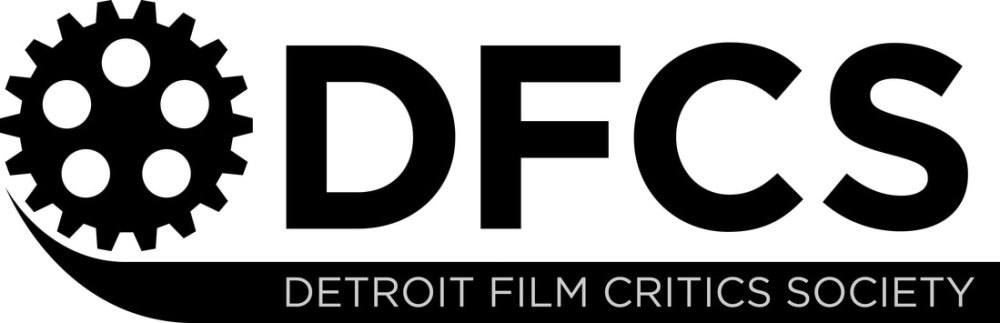 detroit-film-critics-society-dfcs-logo