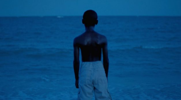 moonlight-adapted-screenplay-academy