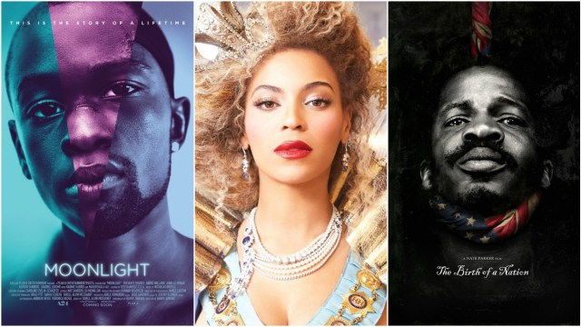 naacp-nominations-moonlight-beyonce-birth-of-a-nation
