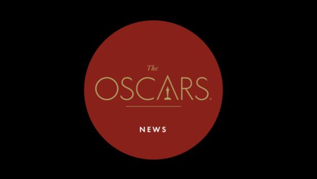 oscars-logo-news-black-red