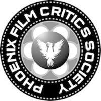 phoenix-film-critics-society-2016-nominations-la-la-land-leads-with-13