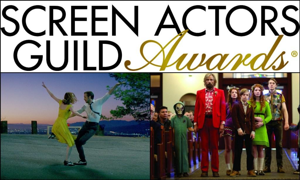 screen-actors-guild-awards-la-la-land-captain-fantastic