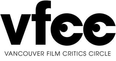 vfcc-vancouver-film-critics-circle