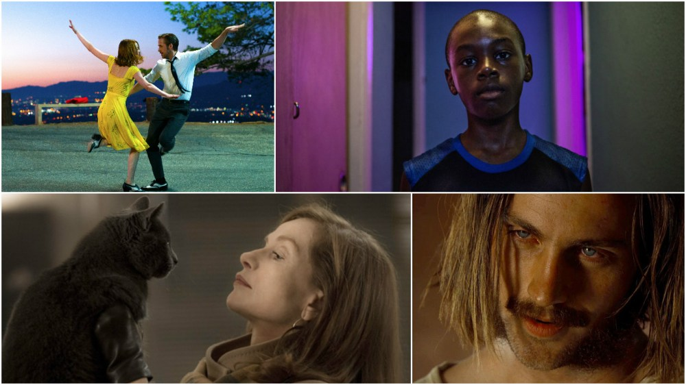 2017-golden-globe-winners-la-la-land-moonlight-isabelle-huppert-aaron-taylor-johnson