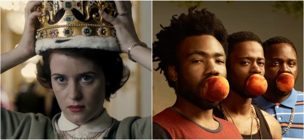 2017-golden-globes-television-the-crown-atlanta