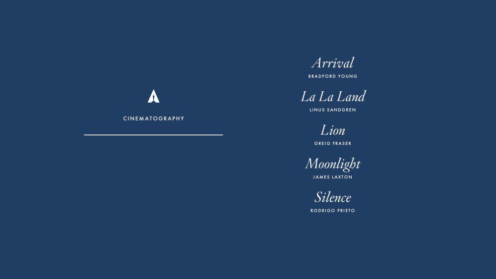 2017-oscar-nominations-cinematography