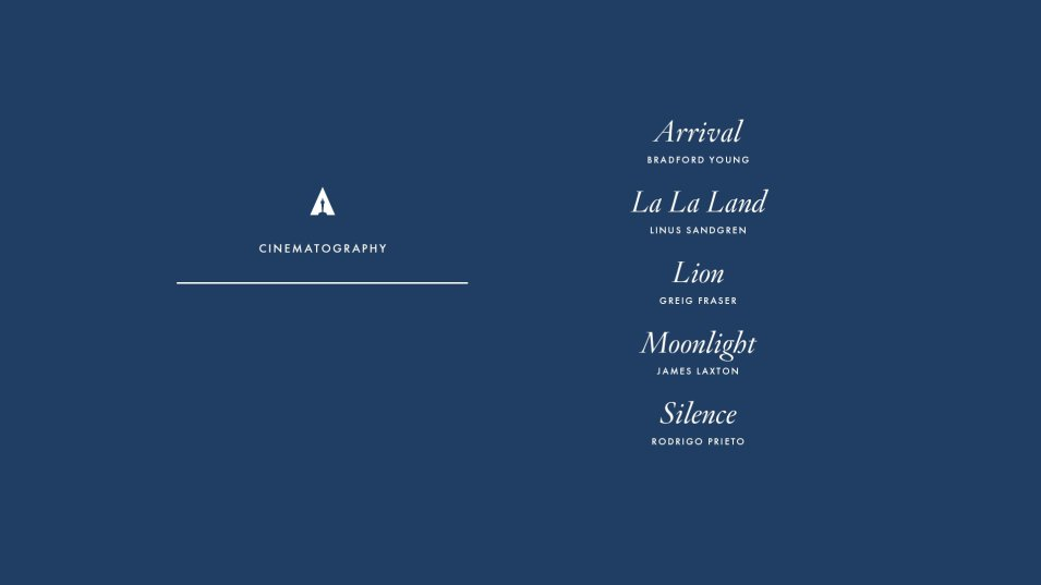 2017-oscar-nominations-cinematography