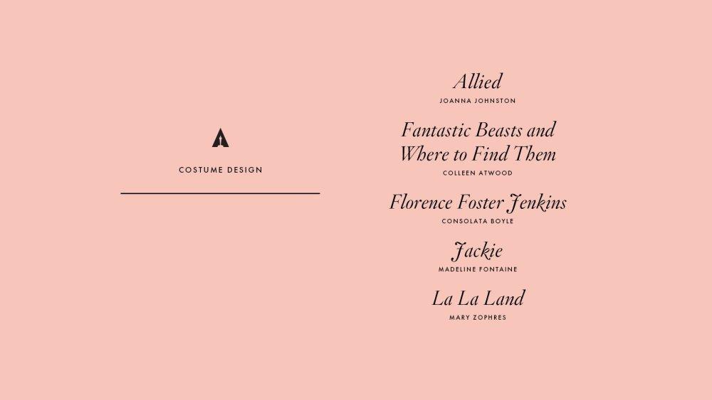 2017-oscar-nominations-costume-design