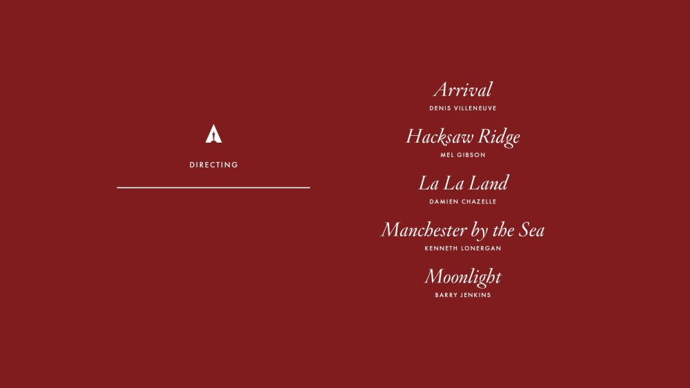 2017-oscar-nominations-directing