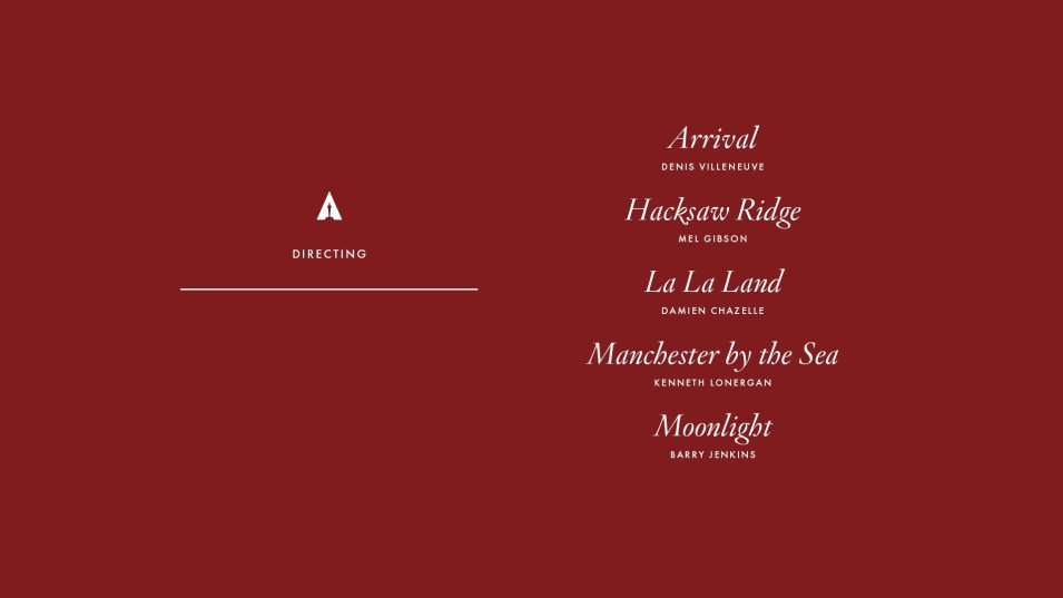 2017-oscar-nominations-directing