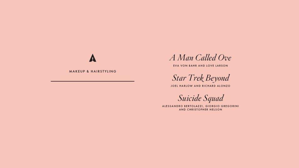 2017-oscar-nominations-makeup-hairstyling