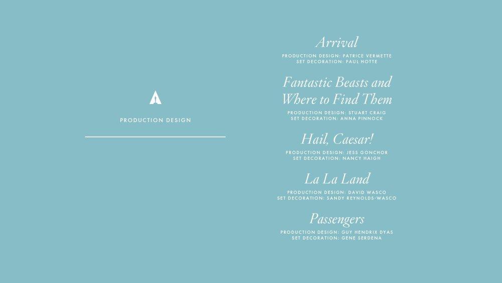 2017-oscar-nominations-production-design