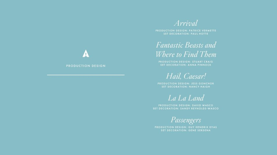 2017-oscar-nominations-production-design