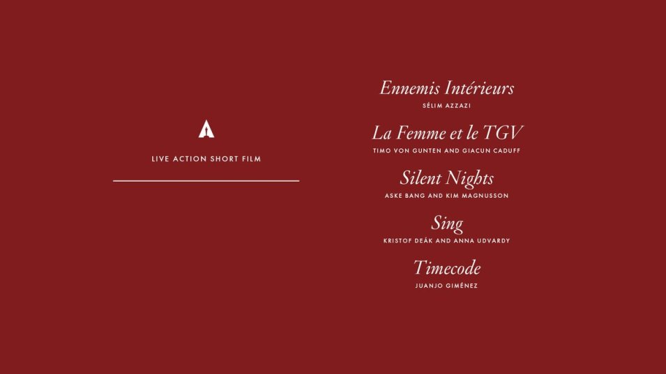 2017-oscar-nominations-short-live-action
