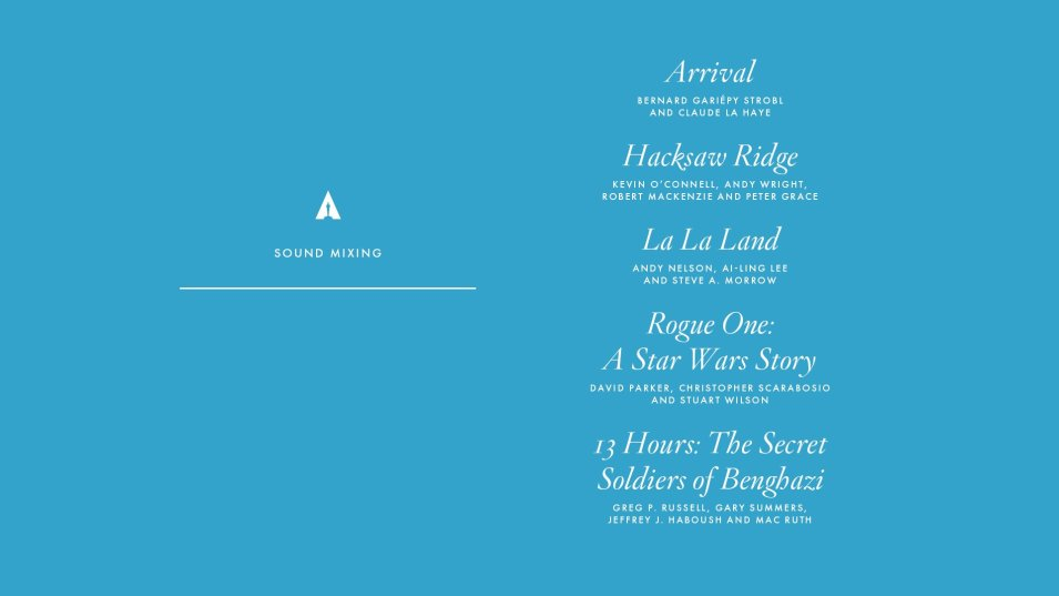 2017-oscar-nominations-sound-mixing