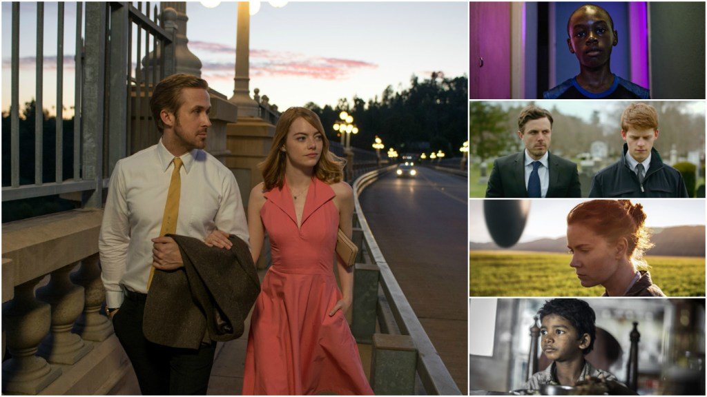 2017-oscar-predictions-final-la-la-land-moonlight-manchester-by-the-sea-arrival-lion