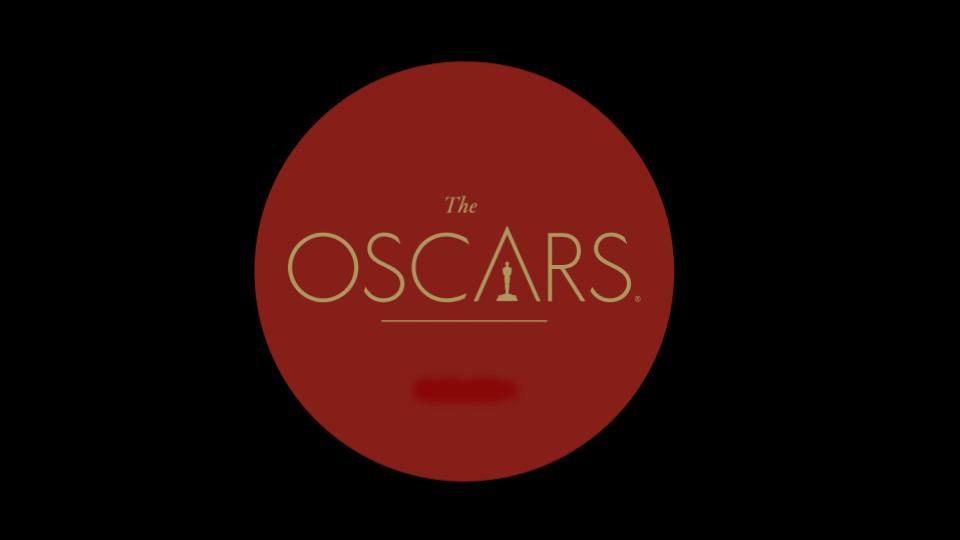 2017-oscars-logo