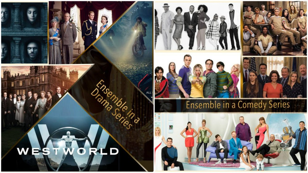 2017-screen-actors-guild-awards-sag-television-the-crown-stranger-things-westworld-orange-is-the-new-black-black-ish-veep