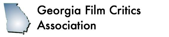 georgia-film-critics-association-gfca