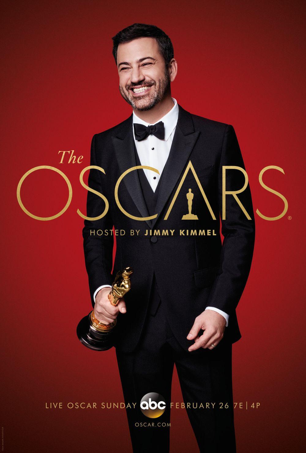 2017-oscars-poster-jimmy-kimmel