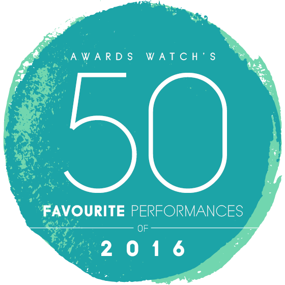 awardswatch-50-favorite-performances-of-2016