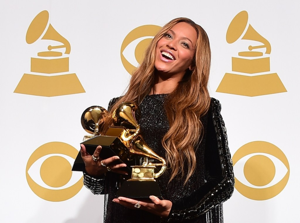 beyonce-grammy-awards