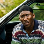 mahershala-ali-moonlight-3