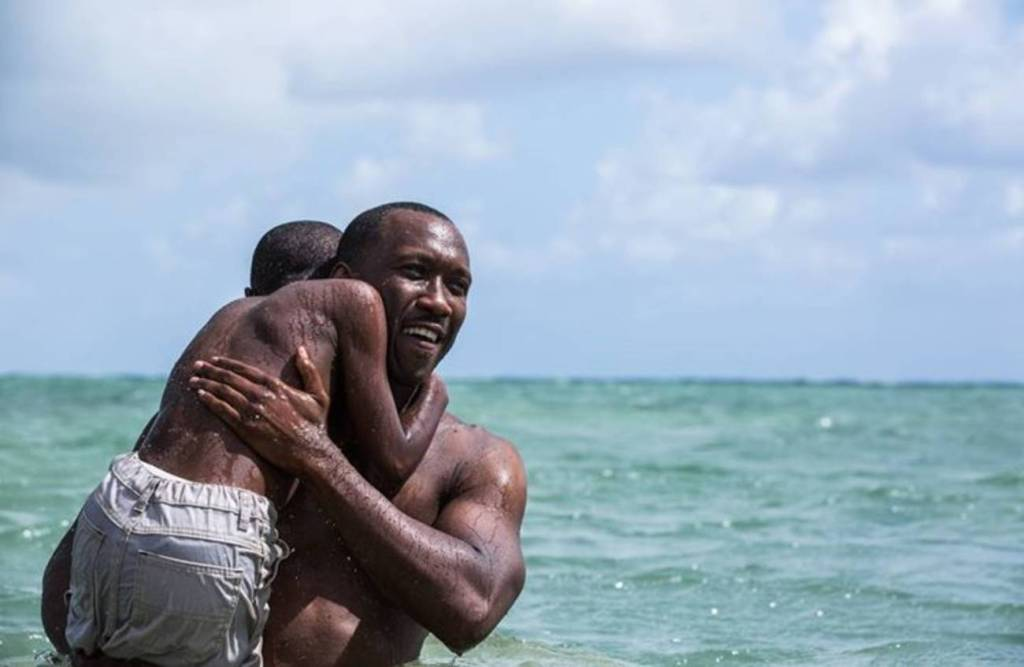 moonlight-mahershala-ali-alex-hibbert-3