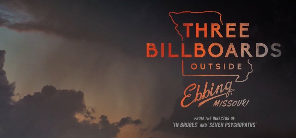 three-billboards-poster-cropped