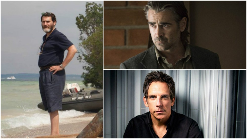 2018-oscar-predictions-supporting-actor-may-michael-stuhlbarg-colin-farrell-ben-stiller