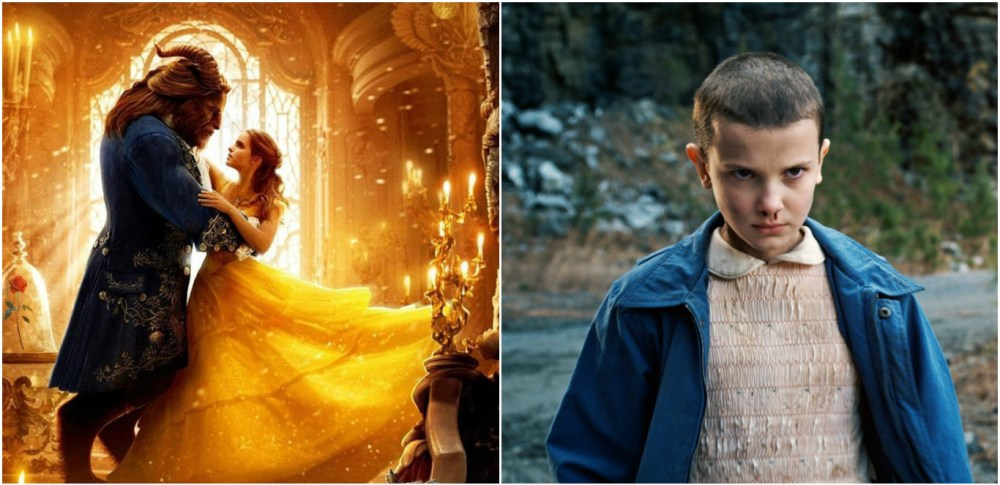 mtv-move-tv-awards-beauty-and-the-beast-stranger-things