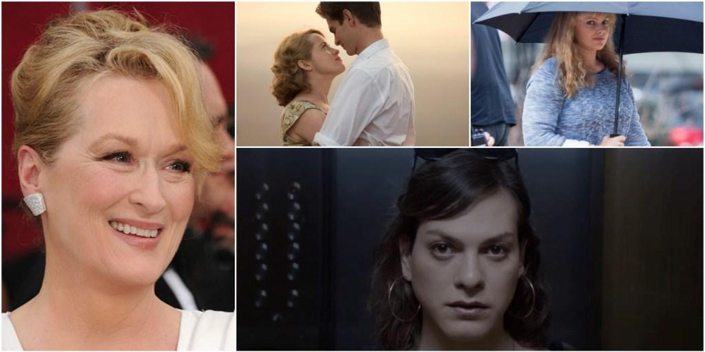 2018-oscar-predictions-best-actress-june-streep-foy-robbie-vega